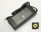 PA-1900-24 adapters | ACER PA-1900-24 laptop adapter charger in singapore