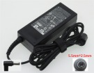 0335C1965 adapters | genuine ASUS 0335C1965 laptop adapter charger in singapore