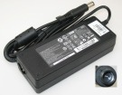 519330-003 adapters | genuine HP 519330-003 laptop adapter charger in singapore