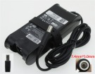 0928G4 adapters | genuine DELL 0928G4 laptop adapter charger in singapore