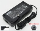 04G266009903 adapters | genuine ASUS 04G266009903 laptop adapter charger in singapore