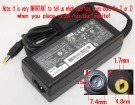 239427-001 adapters | genuine HP 239427-001 laptop adapter charger in singapore