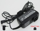 ADP-45AW A adapters | ASUS ADP-45AW A laptop adapter charger in singapore