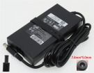 PA-4E adapters | genuine DELL PA-4E laptop adapter charger in singapore