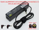 AC341B adapters | genuine FUJITSU AC341B laptop adapter charger in singapore