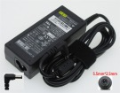 15Z02545B adapters | genuine FUJITSU 15Z02545B laptop adapter charger in singapore