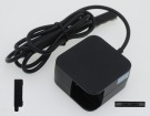 020G2 adapters | genuine HP 020G2 laptop adapter charger in singapore