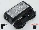 CF-AA6412C M4 adapters | genuine PANASONIC CF-AA6412C M4 laptop adapter charger in singapore