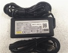 7Z02531DA adapters | genuine NEC 7Z02531DA laptop adapter charger in singapore