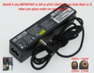 12416443A adapters | genuine FUJITSU 12416443A laptop adapter charger in singapore