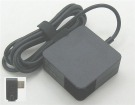 TPN-CA02 adapters | genuine HP TPN-CA02 laptop adapter charger in singapore