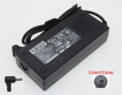 11Y00656B adapters | genuine FUJITSU 11Y00656B laptop adapter charger in singapore