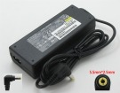 A13-090P2A adapters | genuine FUJITSU A13-090P2A laptop adapter charger in singapore