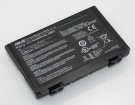 A32-f82 batteries | genuine ASUS a32-f82 laptop battery in singapore