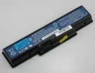AS09A41 batteries | genuine ACER AS09A41 laptop battery in singapore
