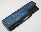 AS07B31 batteries | ACER AS07B31 laptop battery in singapore