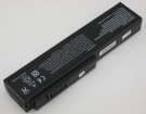 N43S batteries | ASUS N43S laptop battery in singapore