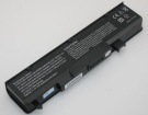 21-92441-02 (SMP) batteries | FUJITSU 21-92441-02 (SMP) laptop battery in singapore