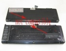 020-6380-A batteries | genuine APPLE 020-6380-A laptop battery in singapore