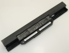 K43S batteries | genuine ASUS K43S laptop battery in singapore