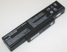 SQU-706 batteries | MSI SQU-706 laptop battery in singapore