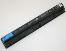 312-1241 batteries | genuine DELL 312-1241 laptop battery in singapore