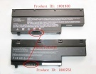 40029779 batteries | genuine MEDION 40029779 laptop battery in singapore