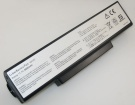 A32-K72 batteries | ASUS A32-K72 laptop battery in singapore