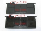 A1406 batteries | genuine APPLE A1406 laptop battery in singapore