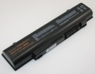 PABAS213 batteries | TOSHIBA PABAS213 laptop battery in singapore