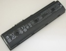 671731-001 batteries | genuine HP 671731-001 laptop battery in singapore