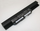 A32-K53 batteries | genuine ASUS A32-K53 laptop battery in singapore