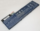 AP12A3i batteries | genuine ACER AP12A3i laptop battery in singapore