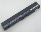 AL12B32 batteries | genuine ACER AL12B32 laptop battery in singapore