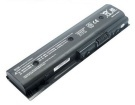 671731-001 batteries | HP 671731-001 laptop battery in singapore