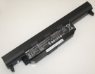 A55D batteries | genuine ASUS A55D laptop battery in singapore