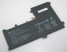 MA02XL batteries | genuine HP MA02XL laptop battery in singapore