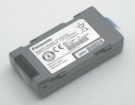 CF-VZSU53 batteries | genuine PANASONIC CF-VZSU53 laptop battery in singapore