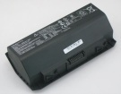 A42-G750 batteries | ASUS A42-G750 laptop battery in singapore