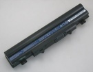 Aspire E15-511 batteries | genuine ACER Aspire E15-511 laptop battery in singapore