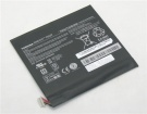2 WT10-A-103 batteries | genuine TOSHIBA 2 WT10-A-103 laptop battery in singapore