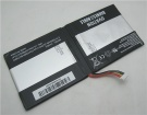 B002 -A110-01 batteries | genuine BARNES & NOBLE B002 -A110-01 laptop battery in singapore