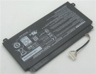 PA5208U-1BRS batteries | genuine TOSHIBA PA5208U-1BRS laptop battery in singapore