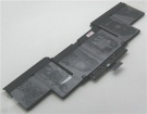 020-00079 batteries | genuine APPLE 020-00079 laptop battery in singapore