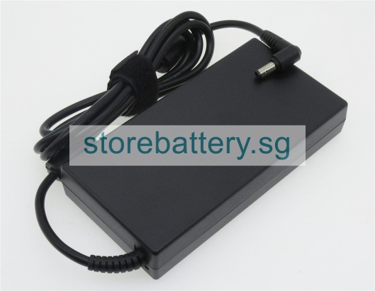 N850 adapters   genuine Clevo n850 laptop adapter charger in