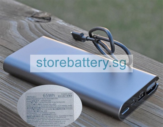 Top Five Dell Latitude 5490 Charger - Circus
