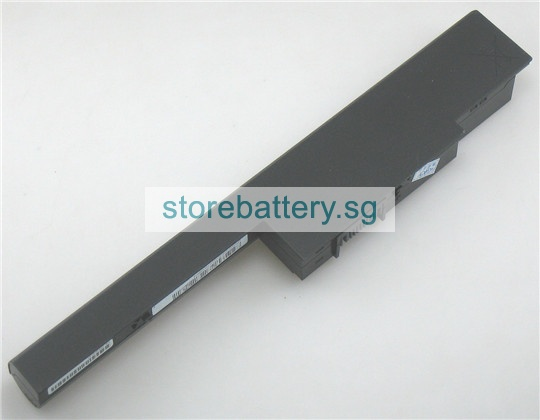 Lifebook LH531 batteries | genuine FUJITSU Lifebook LH531 laptop battery in singapore - Click Image to Close