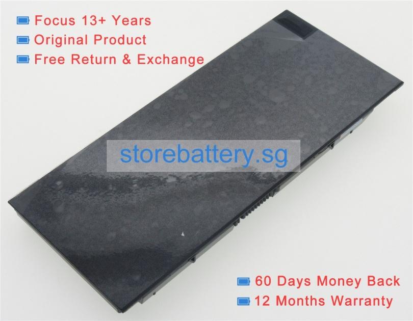 Fjj4w batteries | genuine Dell fjj4w laptop battery in singapore