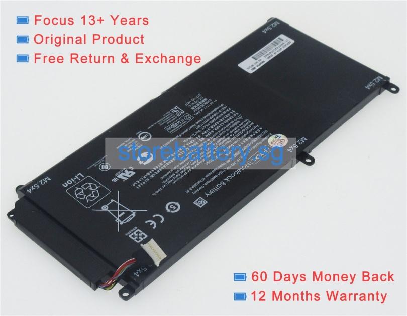 HP ENVY 15-AE105TX TREIBER HERUNTERLADEN