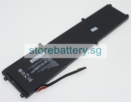 Razer Blade 14(256GB) batteries | genuine RAZER Razer Blade 14(256GB) laptop battery in singapore - Click Image to Close
